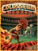 Colosseum: Emperor's Edition ?>
