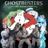 Ghostbusters: The Board Game ?>