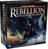 Star Wars: Rebellion ?>