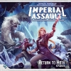 Star Wars: Imperial Assault – Return to Hoth ?>