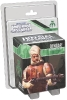 Star Wars: Imperial Assault – Dengar Villain Pack ?>