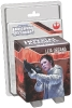 Star Wars: Imperial Assault – Leia Organa Ally Pack ?>