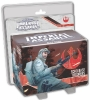 Star Wars: Imperial Assault – Echo Base Troopers Ally Pack ?>