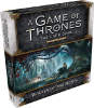 A Game of Thrones: The Card Game (Second Edition) – Wolves of the North ?>