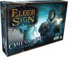 Elder Sign: Omens of Ice ?>