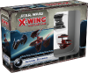Star Wars: X-Wing Miniatures Game – Imperial Veterans Expansion Pack ?>