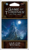 A Game of Thrones: The Card Game (Second edition) – Calm over Westeros ?>