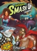 Smash Up: It's Your Fault! ?>