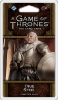 A Game of Thrones: The Card Game (Second Edition) – True Steel ?>