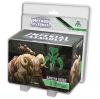 Star Wars: Imperial Assault – Bantha Rider Villain Pack ?>