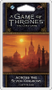 A Game of Thrones: The Card Game (Second Edition) – Across the Seven Kingdoms ?>