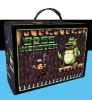 Boss Monster: Collector Box ?>