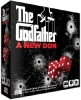 The Godfather: A New Don ?>