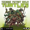 Teenage Mutant Ninja Turtles: Shadows of the Past ?>