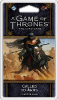A Game of Thrones: The Card Game (Second Edition) – Called to Arms ?>