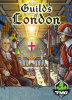 Guilds of London ?>
