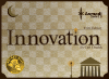 Innovation (third edition) ?>
