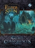 Elder Sign: Grave Consequences ?>