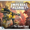 Star Wars: Imperial Assault – The Bespin Gambit ?>