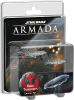 Star Wars: Armada –  Rebel Transports Expansion Pack ?>