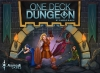 One Deck Dungeon ?>