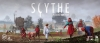 Scythe: Invaders from Afar ?>