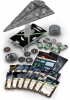 Star Wars: Armada – Interdictor Expansion Pack ?>