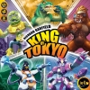 King of Tokyo (2nd edition) ?>