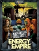 The Manhattan Project: Energy Empire ?>