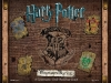 Harry Potter: Hogwarts Battle ?>