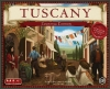 Tuscany Essential Edition ?>