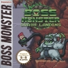 Boss Monster: Crash Landing ?>