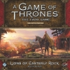 A Game of Thrones: The Card Game (Second Edition) – Lions of Casterly Rock ?>