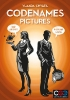 Codenames: Pictures ?>
