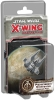 Star Wars: X-Wing Miniatures Game – Protectorate Starfighter Expansion Pack ?>