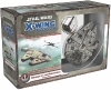 Star Wars: X-Wing Miniatures Game – Heroes of the Resistance Expansion Pack ?>