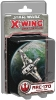 Star Wars: X-Wing Miniatures Game – ARC-170 Expansion Pack ?>