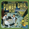 Power Grid: The Card Game ?>