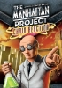 The Manhattan Project: Chain Reaction ?>
