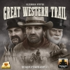 Great Western Trail ?>