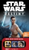 Star Wars: Destiny - Rey Starter Set ?>