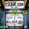 Escape Room: The Game ?>