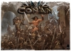 Conan (Damaged box) ?>