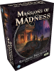 Mansions of Madness: Second Edition – Recurring Nightmares Figure and Tile Collection ?>