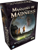 Mansions of Madness: Second Edition – Suppressed Memories Figure and Tile Collection ?>