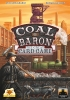 Coal Baron: The Great Card Game ?>