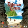 Robinson Crusoe: Adventure on the Cursed Island (2nd edition) ?>