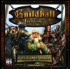 Guildhall Fantasy: Fellowship ?>