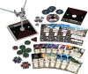 Star Wars: X-Wing Miniatures Game – U-Wing Expansion Pack ?>