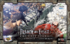 Attack on Titan: The Last Stand ?>